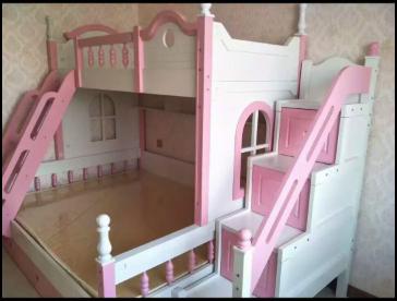 宁夏家具安装技术精湛