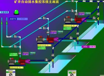 内蒙古矿井通风机系统安装 安全可靠