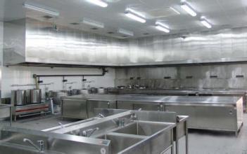 郑州二手饭店设备回收经验丰富