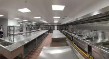 郑州二手厨房设备回收免费上门评估