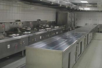 郑州二手厨房设备回收公司诚信经营