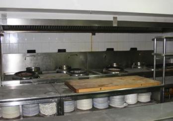 郑州二手蛋糕房设备回收