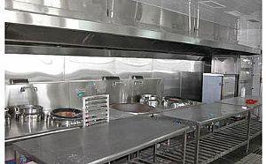 郑州二手蛋糕房设备回收现款交易