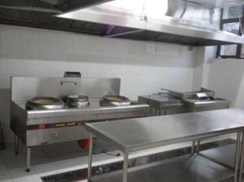 郑州厨具回收专业人士上门估价回收