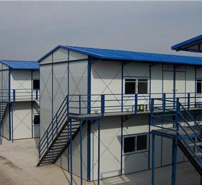 山西太原二手活动房钢结构就选诚信二手钢构拆迁中心