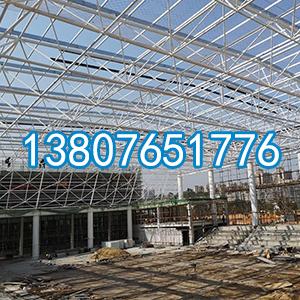 海南钢结构厂房安装制作
