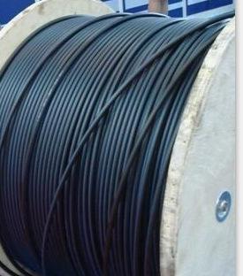 南宁光纤光缆价格