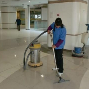顺德清洁公司_致力提供高品质的清洁服务
