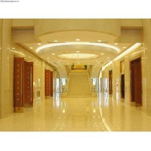 顺德清洁公司_专业承接别墅、公寓等家庭保洁服务