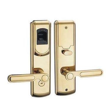 开封开锁便捷/安全/省心 专开防盗门锁、保险柜锁