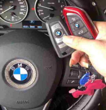 开封配汽车遥控配汽车钥匙