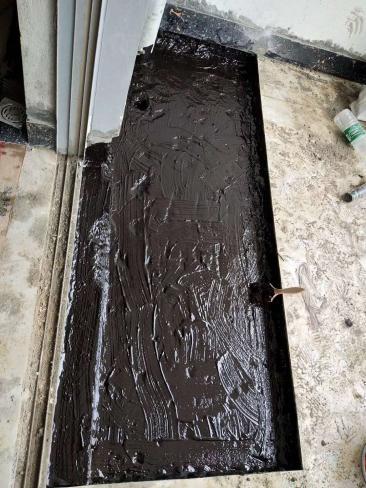 防城港防水补漏电话24小时在线