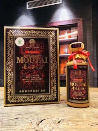 杭州烟酒回收快捷方便