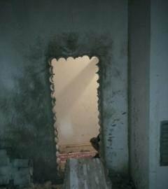 赤峰打孔不损坏内外墙