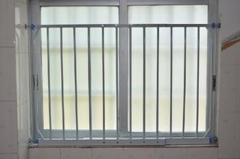 潍坊儿童防护栏