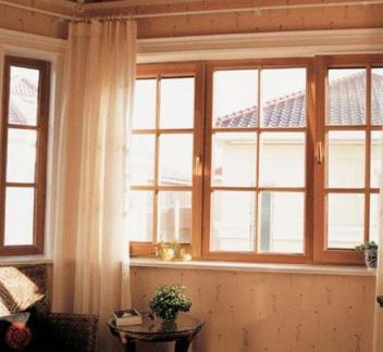 潍坊门窗安装服务完善