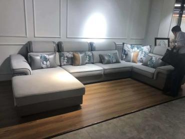 青岛沙发翻新维修价格优惠