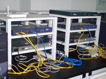 丹东电脑维修专治电脑各种问题