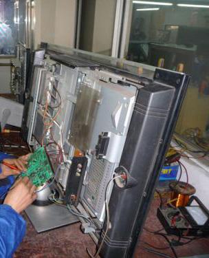 丹东上门修电脑检测设备专业
