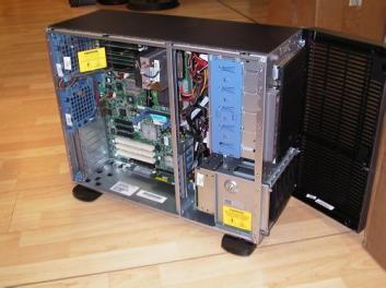 丹东电脑维修为您服务到家