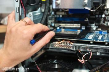 丹东电脑维修是您身边电脑维修的专家