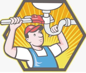 泰州水电安装 经验丰富
