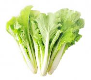 合肥蔬菜配送_农场直供货到付款
