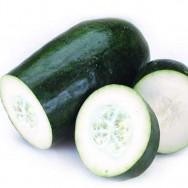 合肥蔬菜配送电话