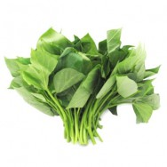 合肥食堂蔬菜配送
