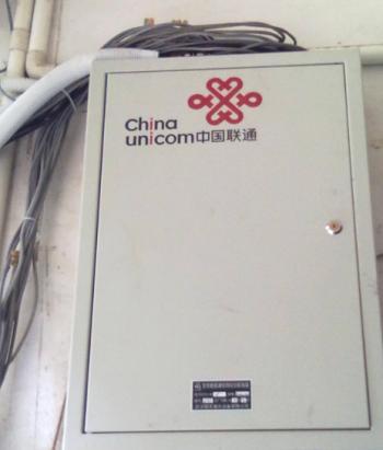 南京联通光纤宽带,南京联通光纤宽带安装