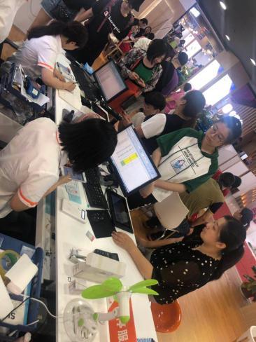 南京联通光纤宽带|南京联通光纤宽带办理|南京联通光纤宽带接入