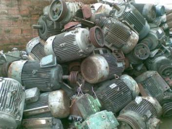 宣城上门回收废品24小时服务