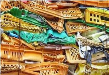 宣城废品回收免费上门看货评估