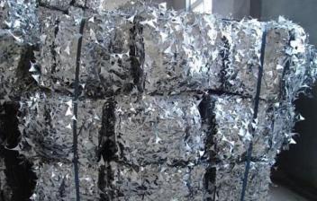 宣城废品回收服务快速、高效