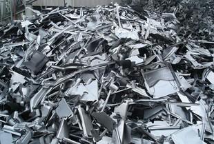 宣城废品回收实现废旧资源再利用