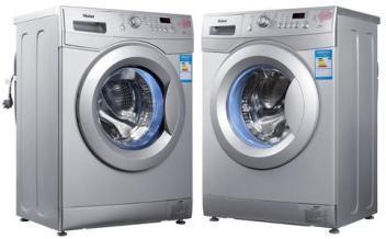 泸州洗衣机维修常见的故障有哪些