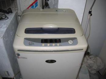 泸州洗衣机维修解决一切故障难题