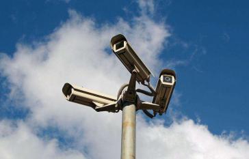 开封监控安装_快速上门_监控安装一站式服务
