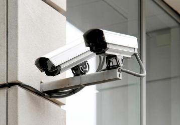 开封监控安装_提供全面的监控产品解决方案