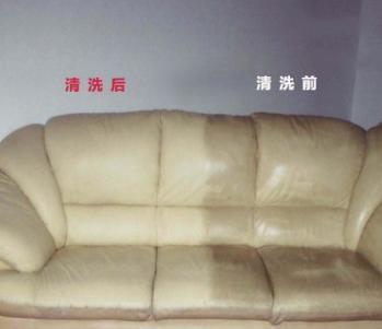 锦州沙发维修