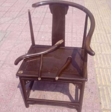 专业上门锦州安装家具