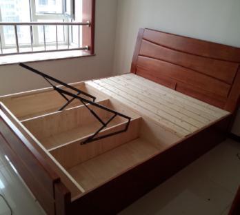 锦州专业各种网购家具安装 旧家具维修