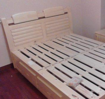 锦州家具安装家具组装