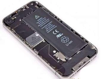 西湖区手机维修修不好不收费