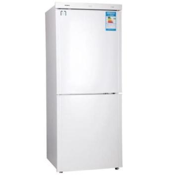 中山小榄冰箱空调维修哪里好
