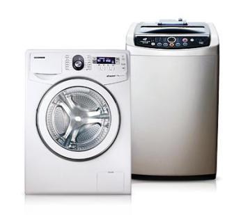 中山古镇哪里有洗衣机空调维修