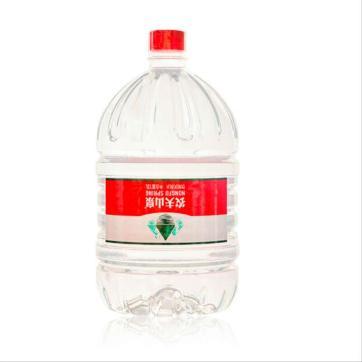 惠州桶装水瓶装水免费配送电话