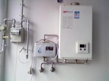 乐清空调维修公司维修各品牌热水器