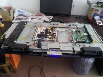 乐清免费上门维修安装空调公司专业电视维修