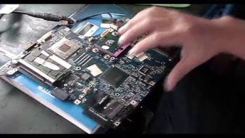 呼和浩特市新城区上门电脑维修专业技术组装电脑